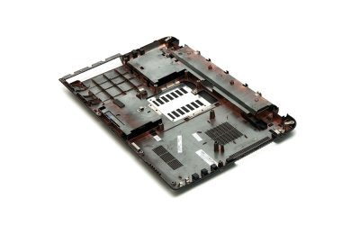Samsung NP270E4E Bottom Base Cover