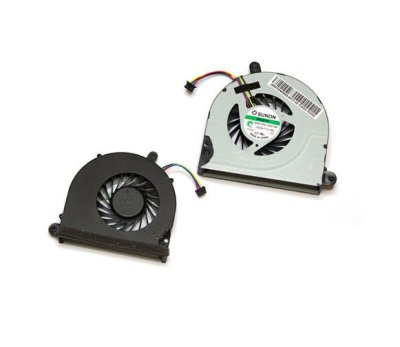 Sony SVE1411JFX CPU Fan