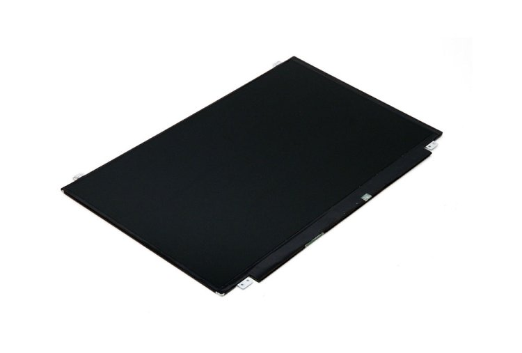 Samsung NP100NZC-G01ES Display Screen Panel - Click Image to Close